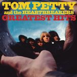 greatest hits - tom petty, the heartbreakers