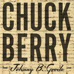 johnny b. goode/his complete 50s chess recordings - chuck berry
