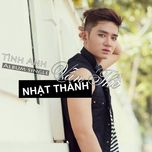 tinh anh van the (single) - nhat thanh