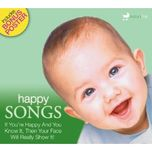 baby's first - happy songs - v.a