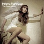 the game of love - helena paparizou