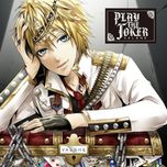 play the joker - valshe
