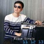 11 12 13 (single) - vu quoc viet