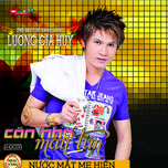 nuoc mat me hien - luong gia huy