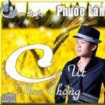 co ut theo chong (vol. 1) - phuoc lam