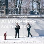 southsiders (deluxe version) - atmosphere