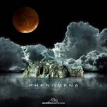 phenomena - audiomachine