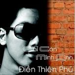 chi con minh anh - thien phu