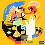 faces - mac miller