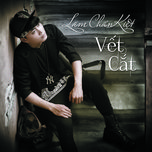 vet cat (single) - lam chan kiet