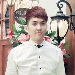 yeu don phuong nguoi cu (single) - dinh phong