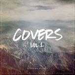 covers (vol. 1) - sleeping at last