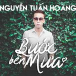 buoc ben mua (single) - le vu binh