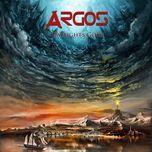 daylights gone (ep) - argos