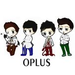 cho nguoi noi ay (single) - oplus