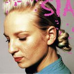 healing is difficult (10th anniversary edition) (deluxe version) - sia