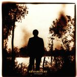 in my time of dust (single) - ed harcourt