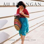 nguoi ngoai hanh tinh (single) - au bao ngan