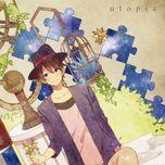 utopia - yuuto