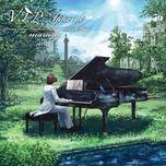 v.i.p append (marasy plays vocaloid instrumental on piano) - marasy