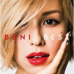 best all singles & covers hit selection (cd1) - beni