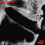 led zeppelin (deluxe edition remastered) - led zeppelin