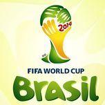 tuyen tap cac bai hat hay nhat qua cac ky world cup - v.a