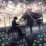 v.i.p (marasy plays vocaloid instrumental on piano) - v.a