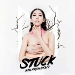 nho (stuck) (single) - min