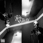 khi toi di (mini album) - kick