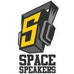 nhung bai hat hay nhat cua spacespeakers - spacespeakers