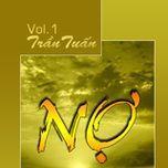no (vol.1) - v.a