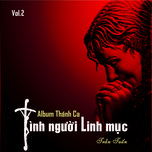 tinh nguoi linh muc (vol.2) - v.a