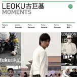 moments - co cu co (leo ku)