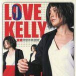 love kelly - tran tue lam (kelly chen)