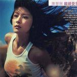 don't stop loving me - kelly chen (tran tue lam)