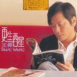 regaining consciousness - vuong kiet (dave wang)