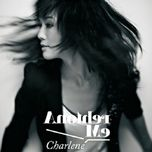 another me (ep) - thai trac nghien (charlene choi)