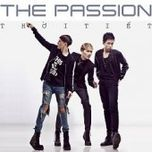 thoi tiet - the passions