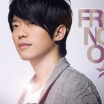 from now on (new songs + best selection) - truong dong luong (nicholas teo)