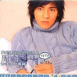 make a wish - chau du dan (vic chou)