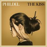 the kiss (single) - phildel