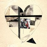 somebody that i used to know (remixes) - gotye, kimbra