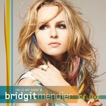 hello my name is... (deluxe version) - bridgit mendler