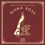 lady sings the blues - v.a, diana ross