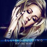 beating heart (ep) - ellie goulding