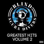 Tải nhạc hay Greatest Hits Volume 2 chất lượng cao