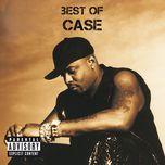 best of - case