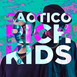 rich kids (single) - caotico