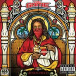 jesus piece (deluxe version) - the game